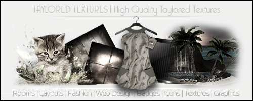 http://www.tayloredtextures.com/images/taylorbanner.png